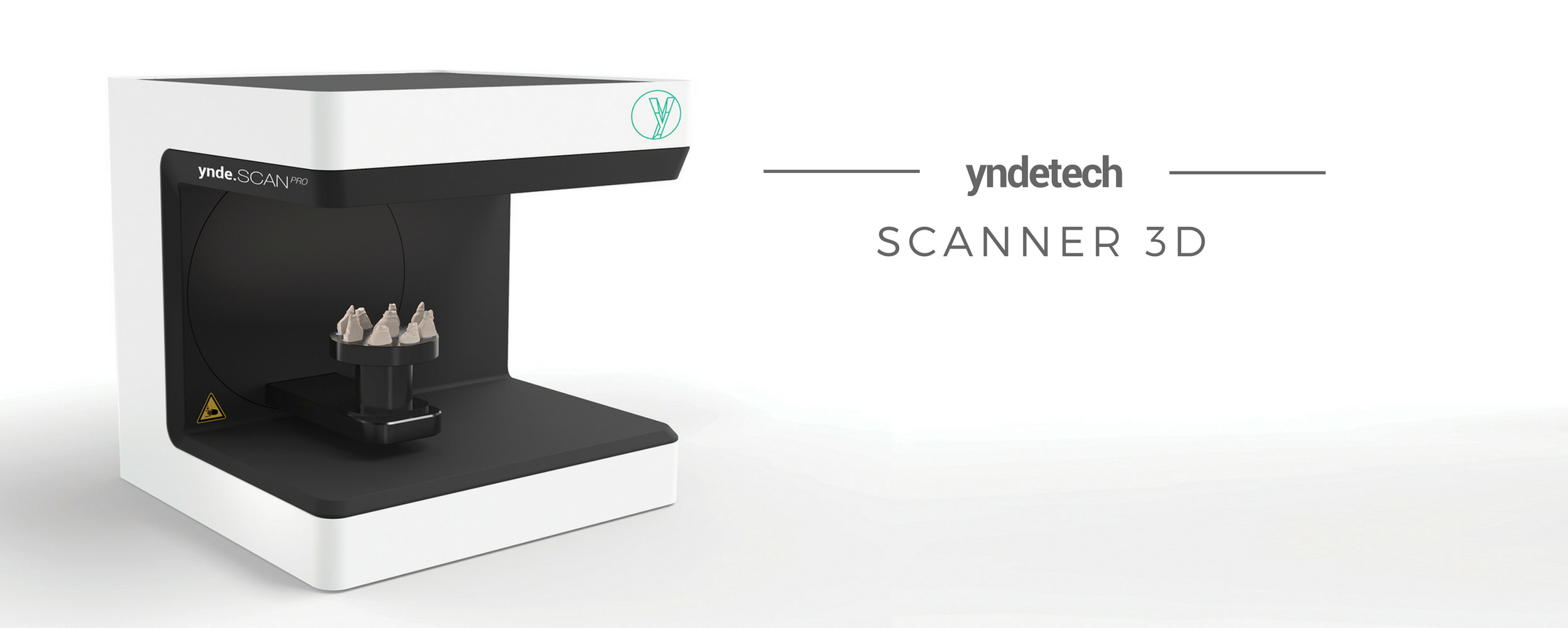 scanner 3d slide home page